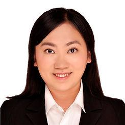 Yu Qin (Judy).jpg