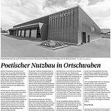 architekturmariettenoelly-2018-BushalleO