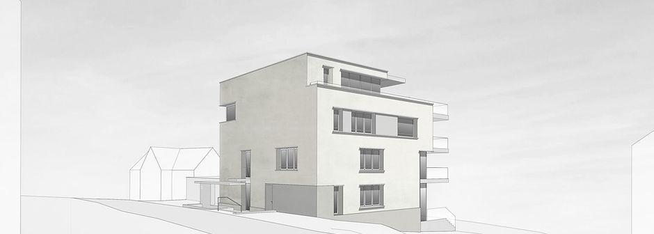 architekturmariettenoelly-2018-MFHNölly-