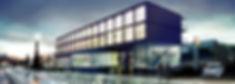 architektur mareitte noelly - Container