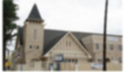 교회 전경.jpg