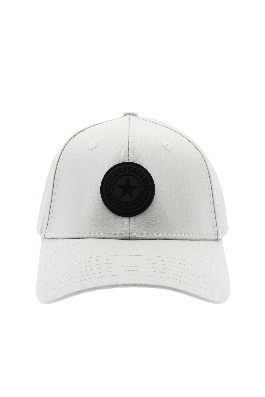 Cap-White-1