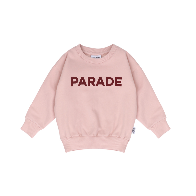 sweater-parade-pink-pink