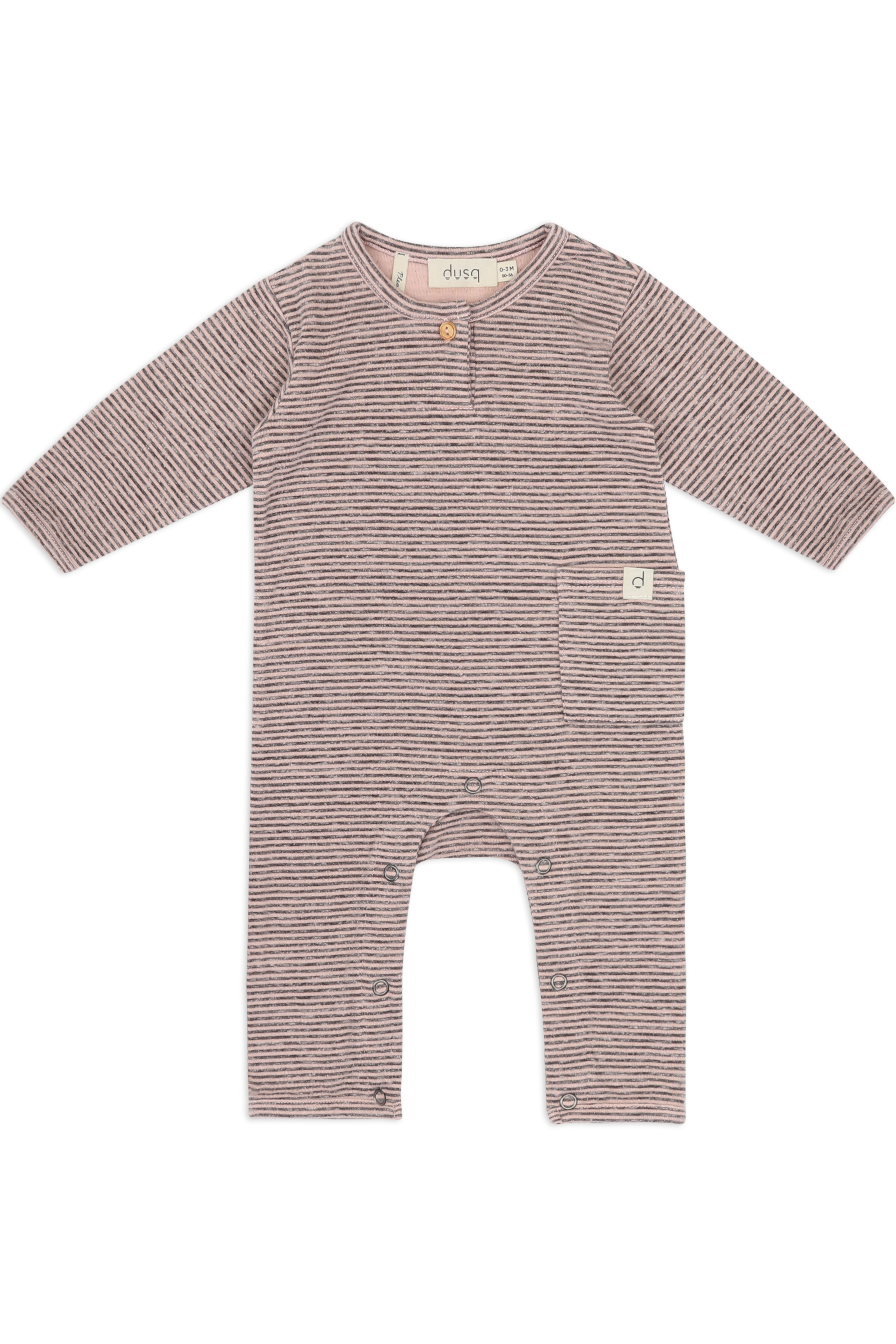 Baby-suit-powder-pink-1