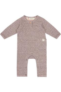 Baby-suit-powder-pink-1