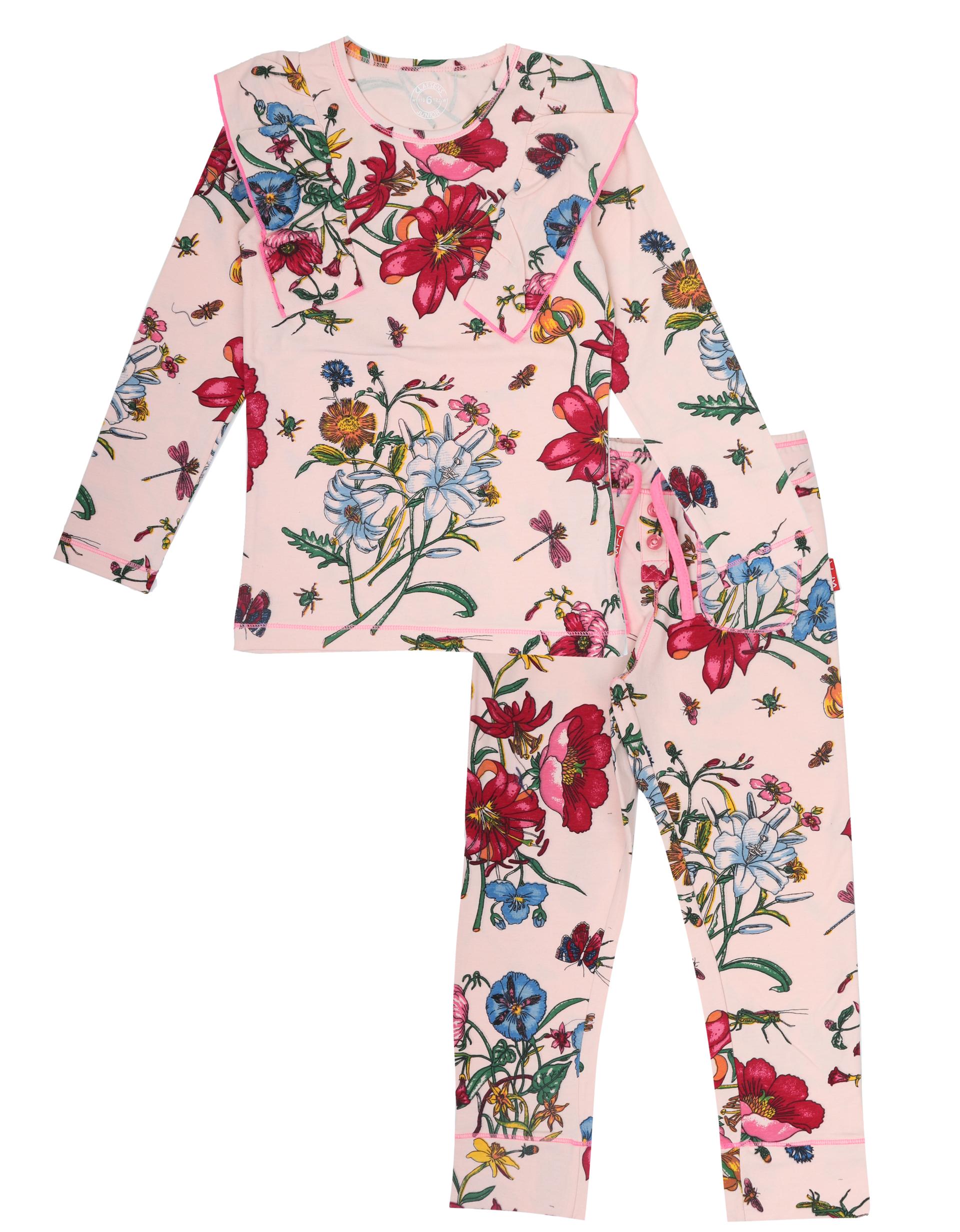 201840-Pyjama-SaceTheBees