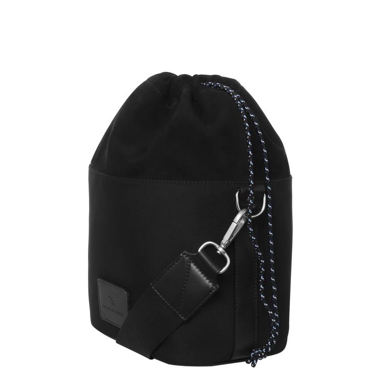 Tote-Bag-Small-black2