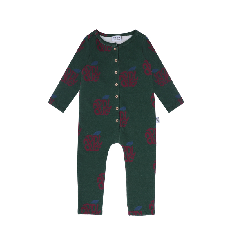 ll-playsuit-green-apple-green