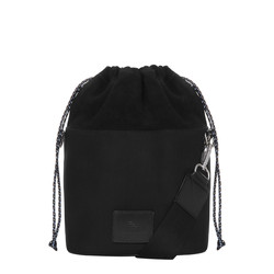 Tote-Bag-Small-black1