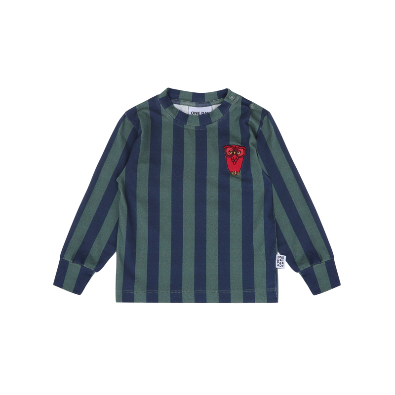 longsleeve-stripe-green-blue