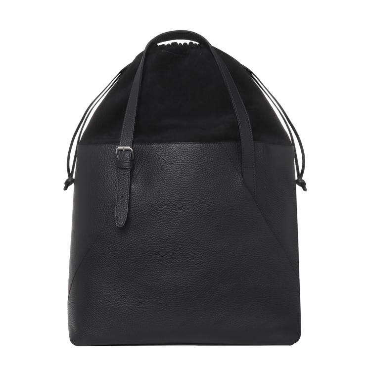 Tote-Bag3