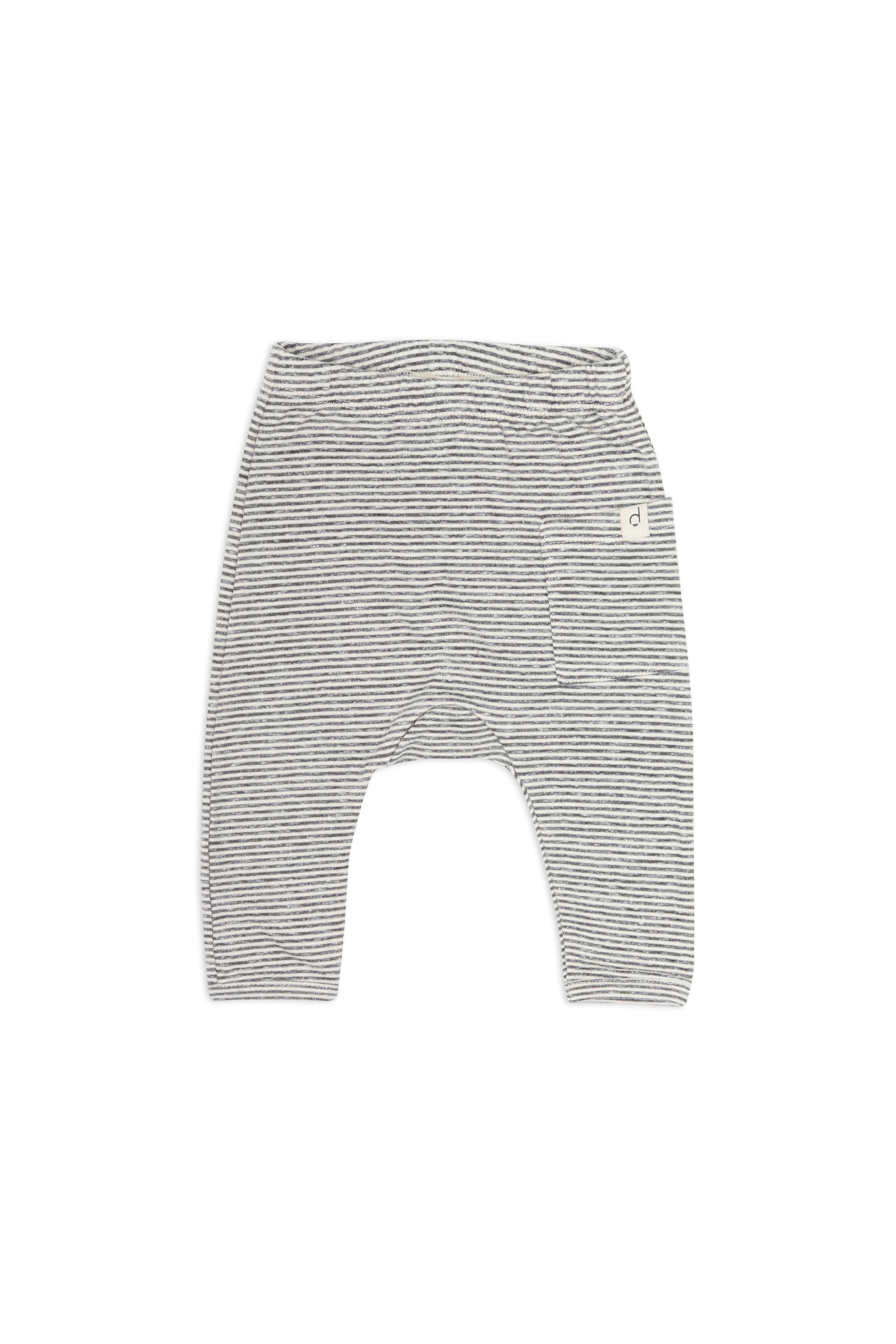 Baby-pants-grey-melange-1