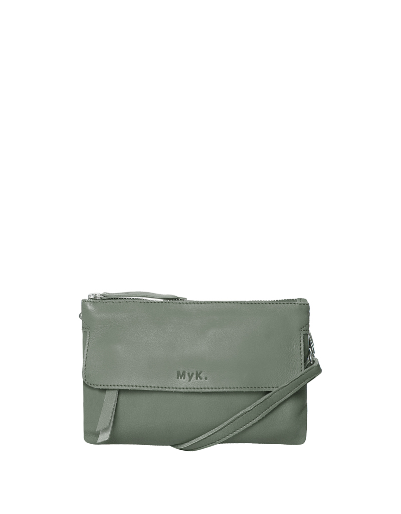 Bag_Wannahave_Sage_Front_1