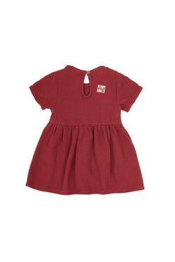 Baby-dress-clay-red-2