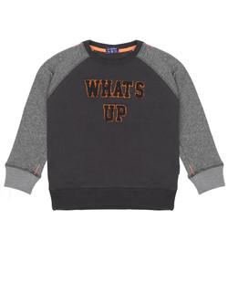 2015006-Rag-Sweater-Dark-Grey