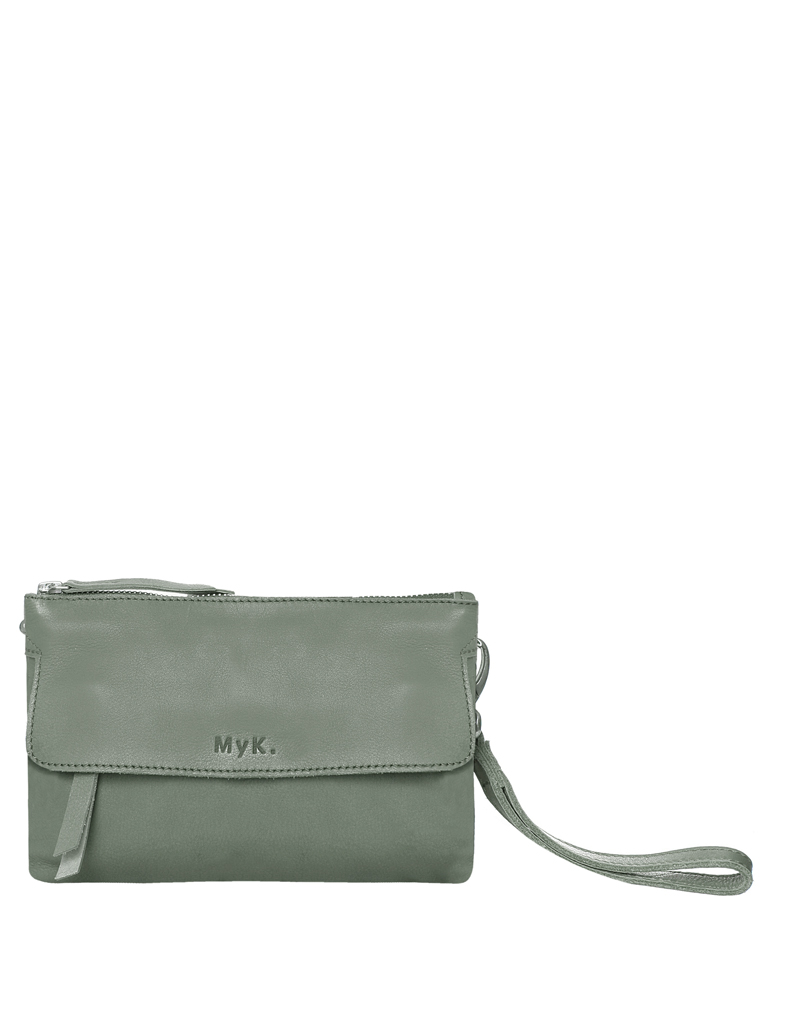 Bag_Wannahave_Sage_Front_2