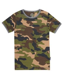 201112-t-shirt-1