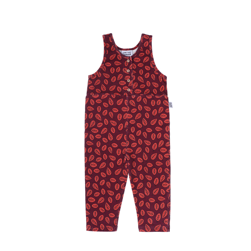 dungaree-leaves-burgundy