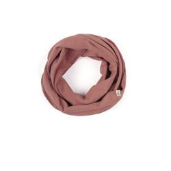 Infinity-scarf-dusty-blush-1