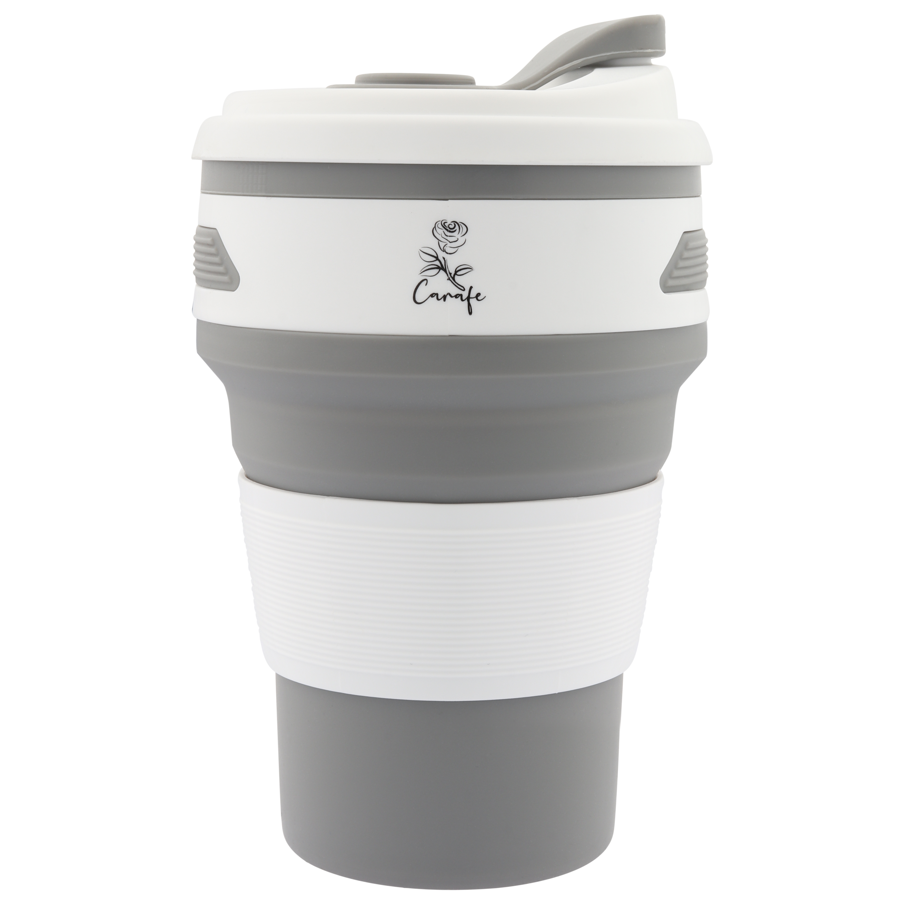 Cup-White-1