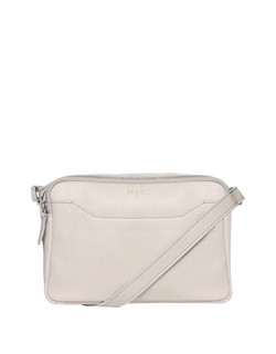 Bag_Hill_Almond_Front