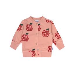 Cardigan-Pink-Apple-Pink