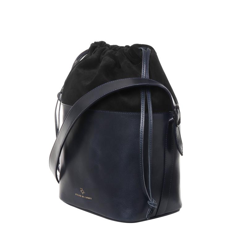 Tote-Bag-Small-blue2