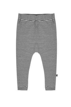 pants stripes