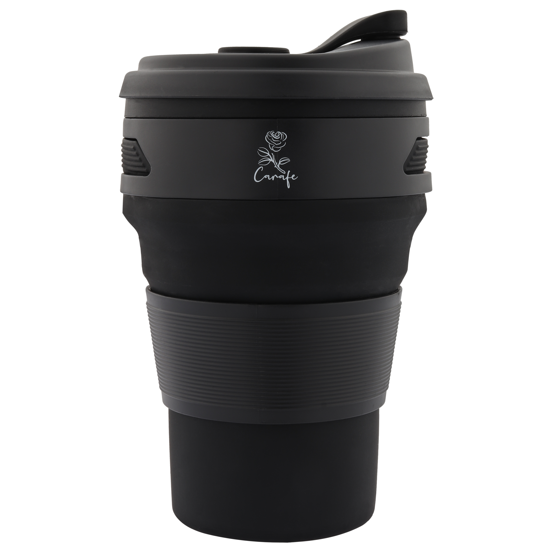 Cup-Black-1