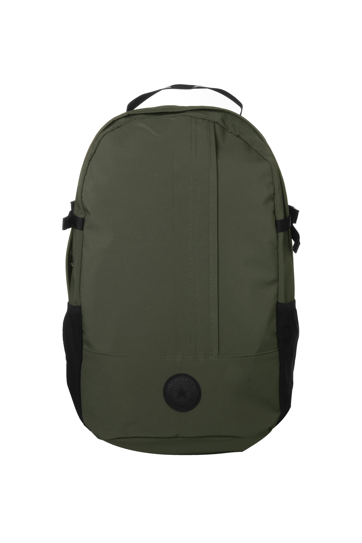 Bag-Olive-1
