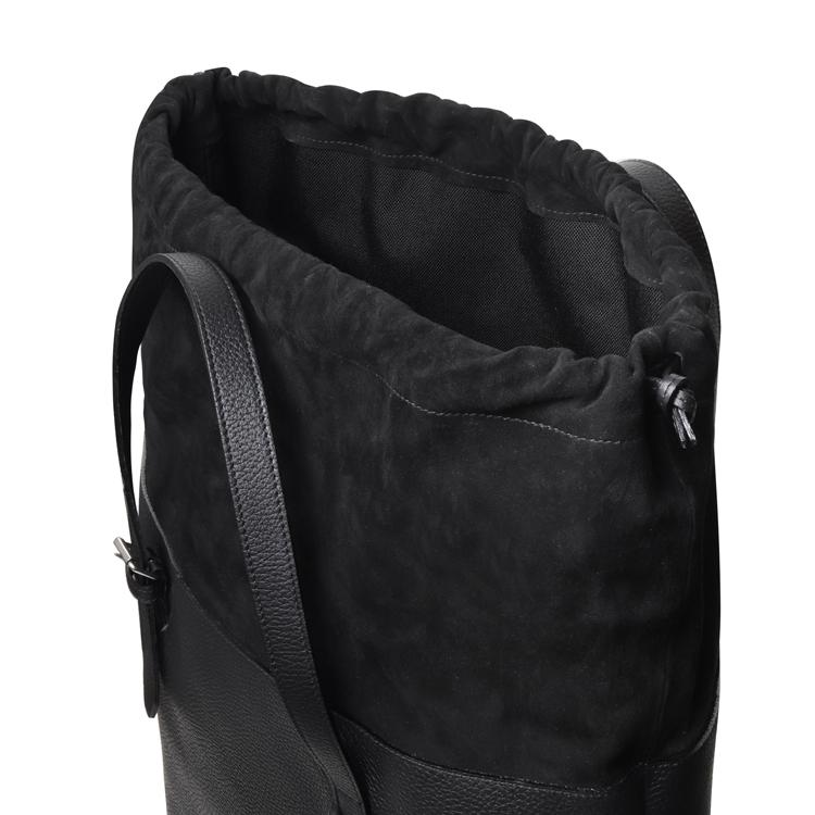 Tote-Bag4