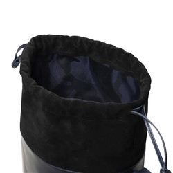Tote-Bag-Small-blue4