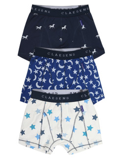 201208-Boxer-3pack-Horse-moon-star