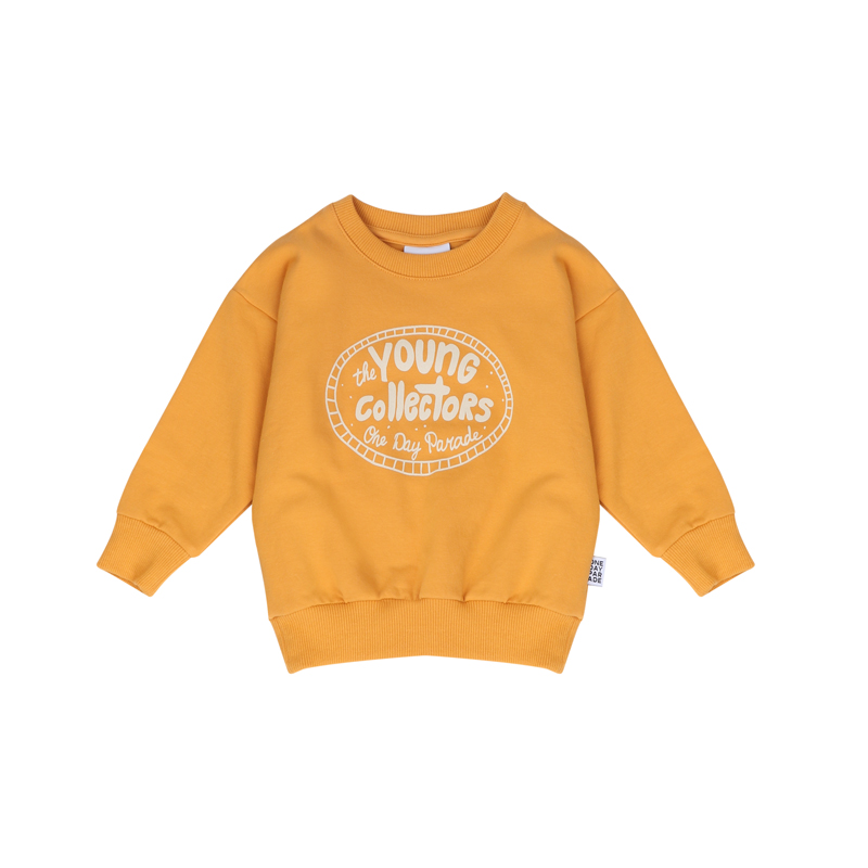 sweater-collectors-yellow