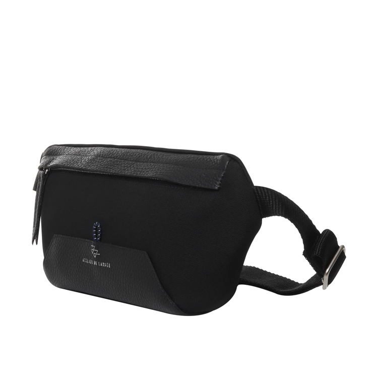 Fanny-Pack2