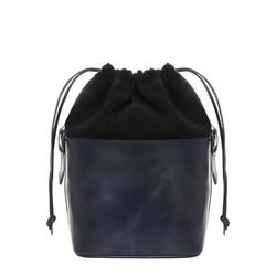 Tote-Bag-Small-blue3