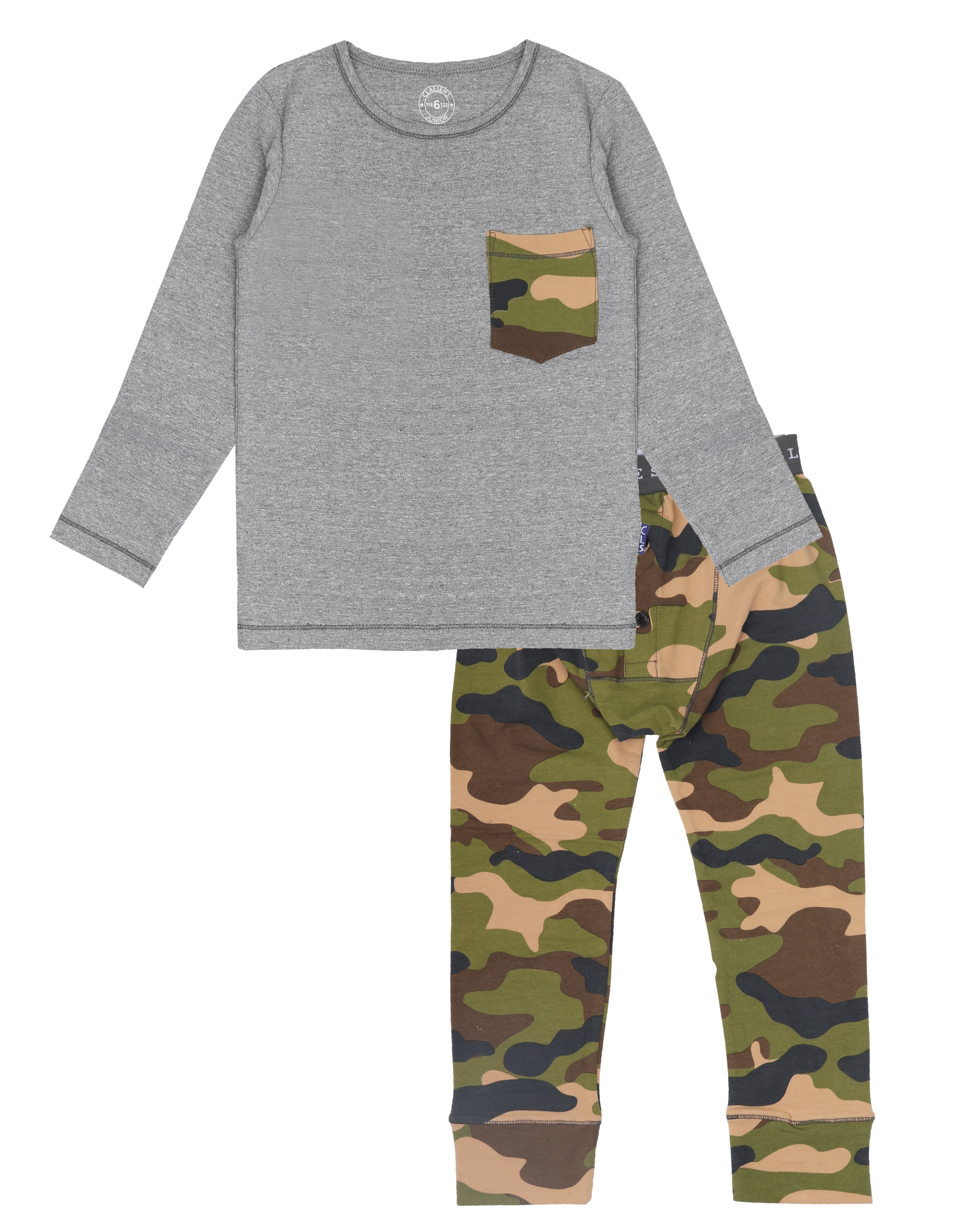 201216-Pyjama-Army