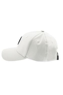 Cap-White-2