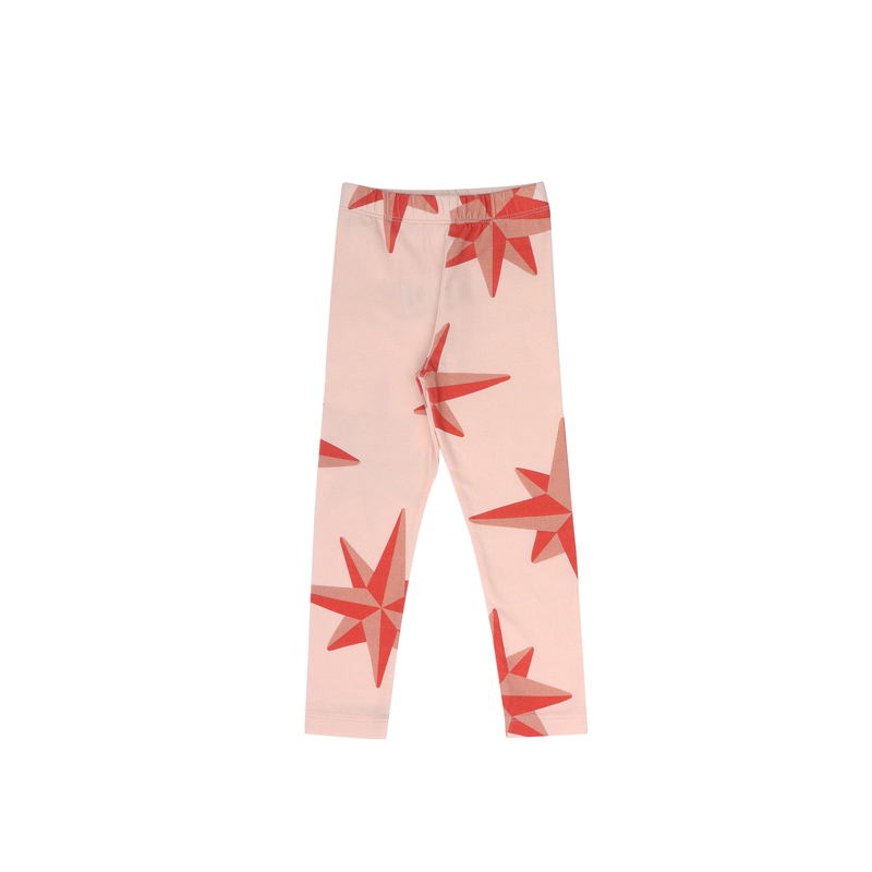 legging-red-compass-pale-peach