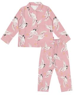 201333-pyjama