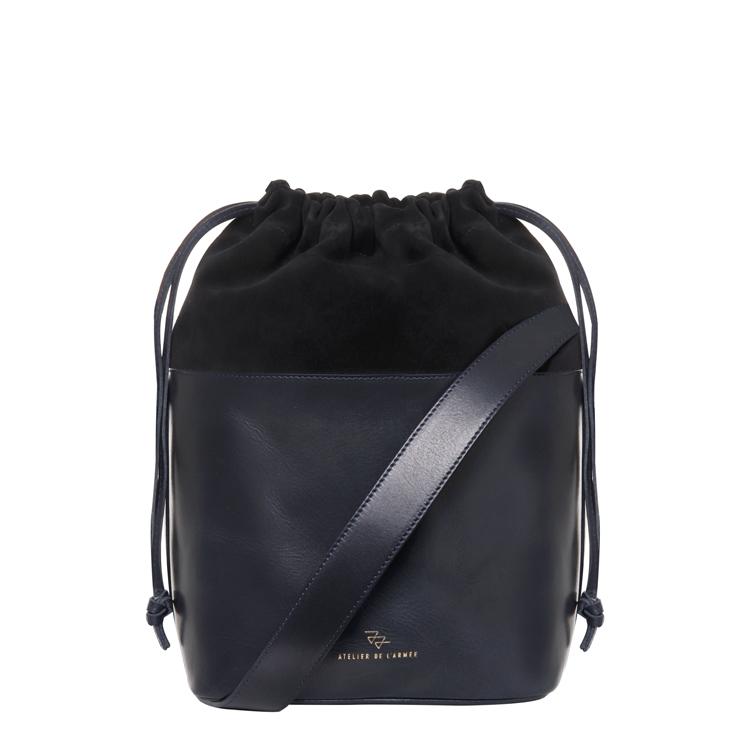 Tote-Bag-Small-blue1