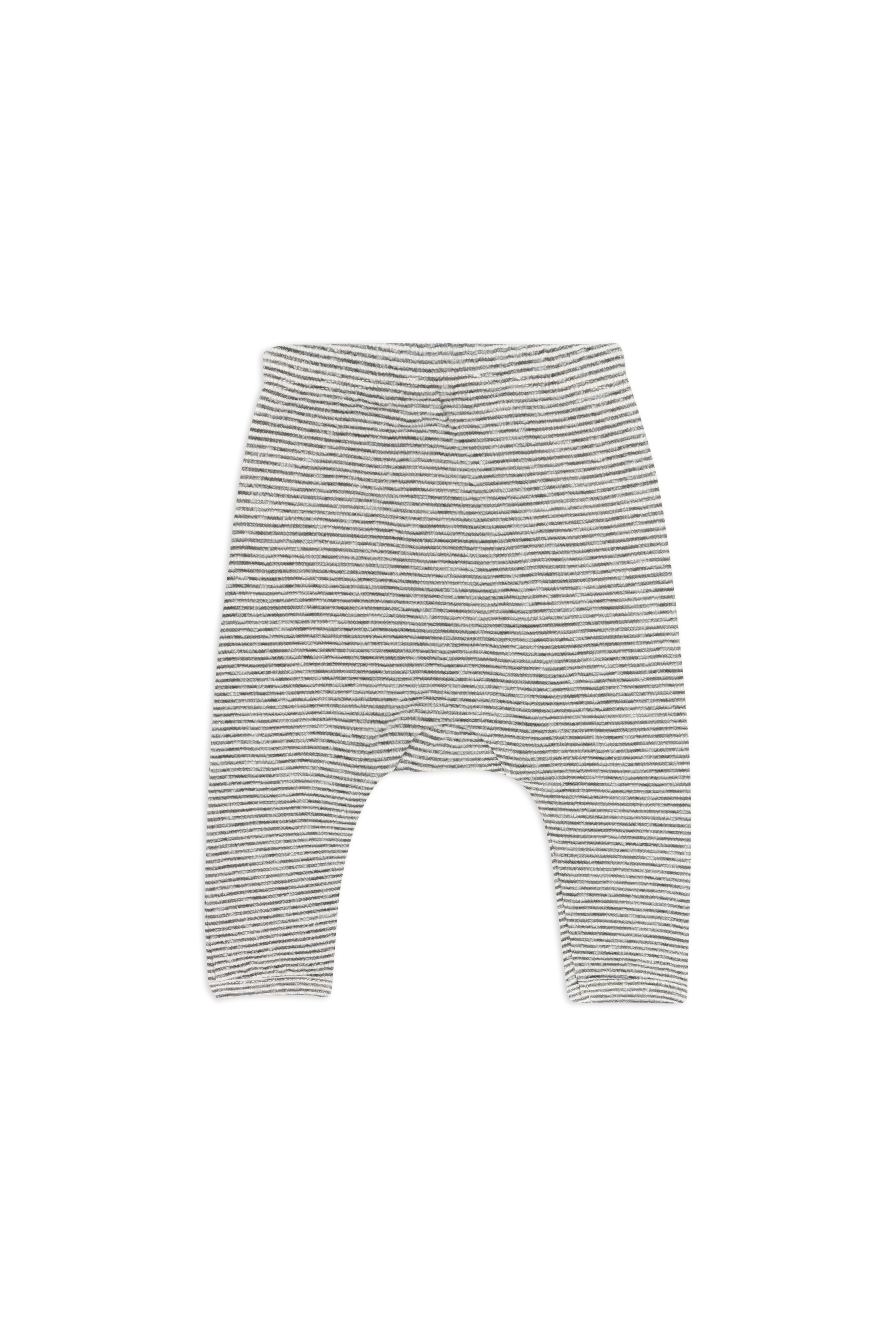 Baby-pants-grey-melange-2