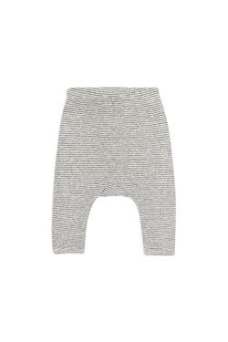 Baby-pants-grey-melange-2