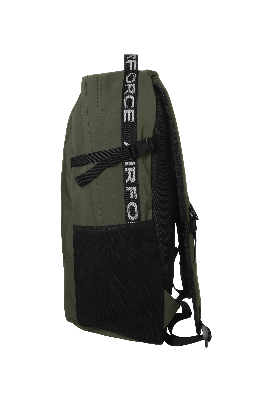 Bag-Olive-2
