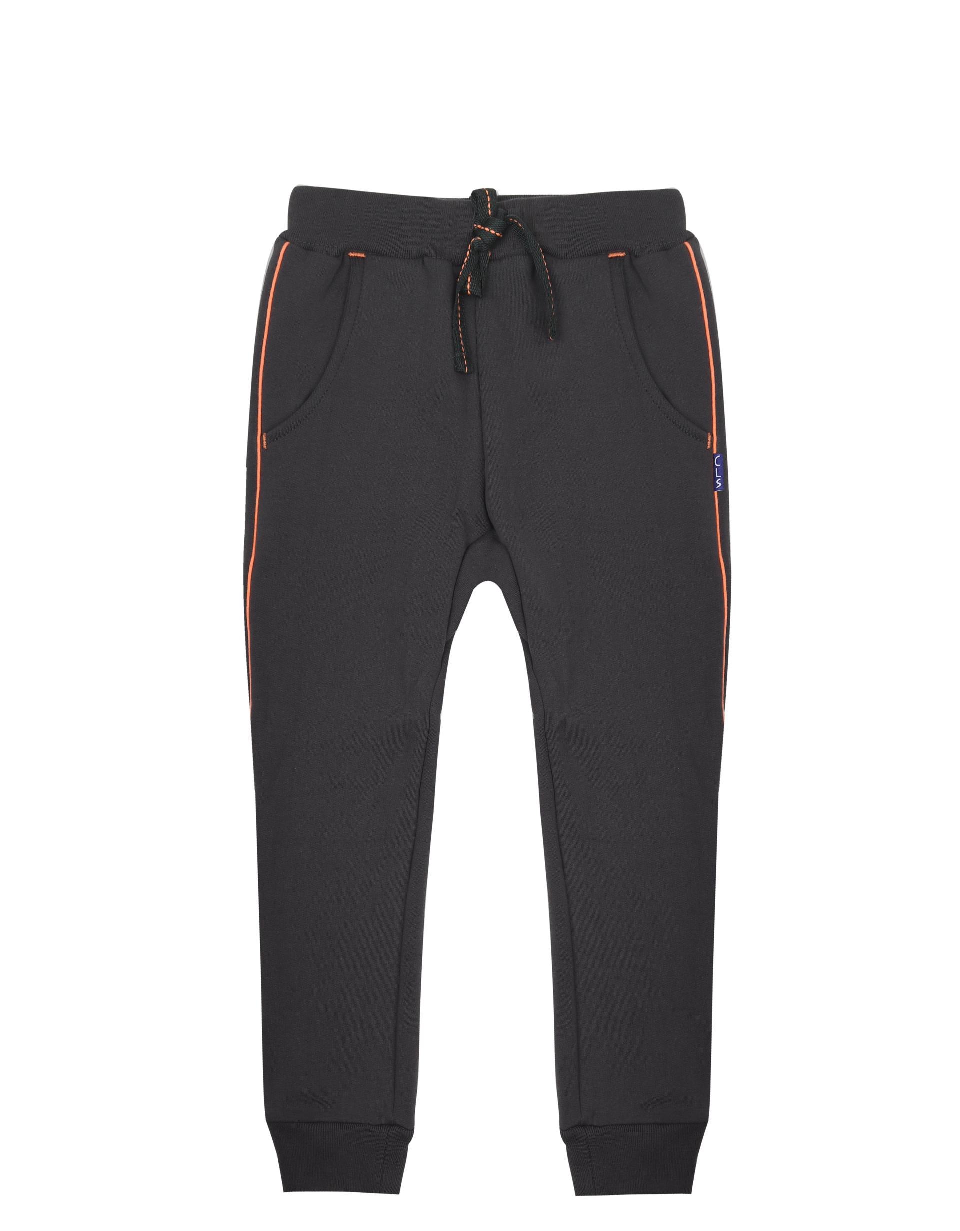 2015004-Pants-Dark-Grey