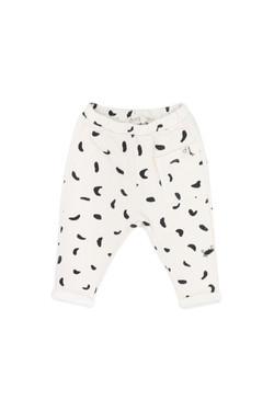 Baby-sweatpants-natural