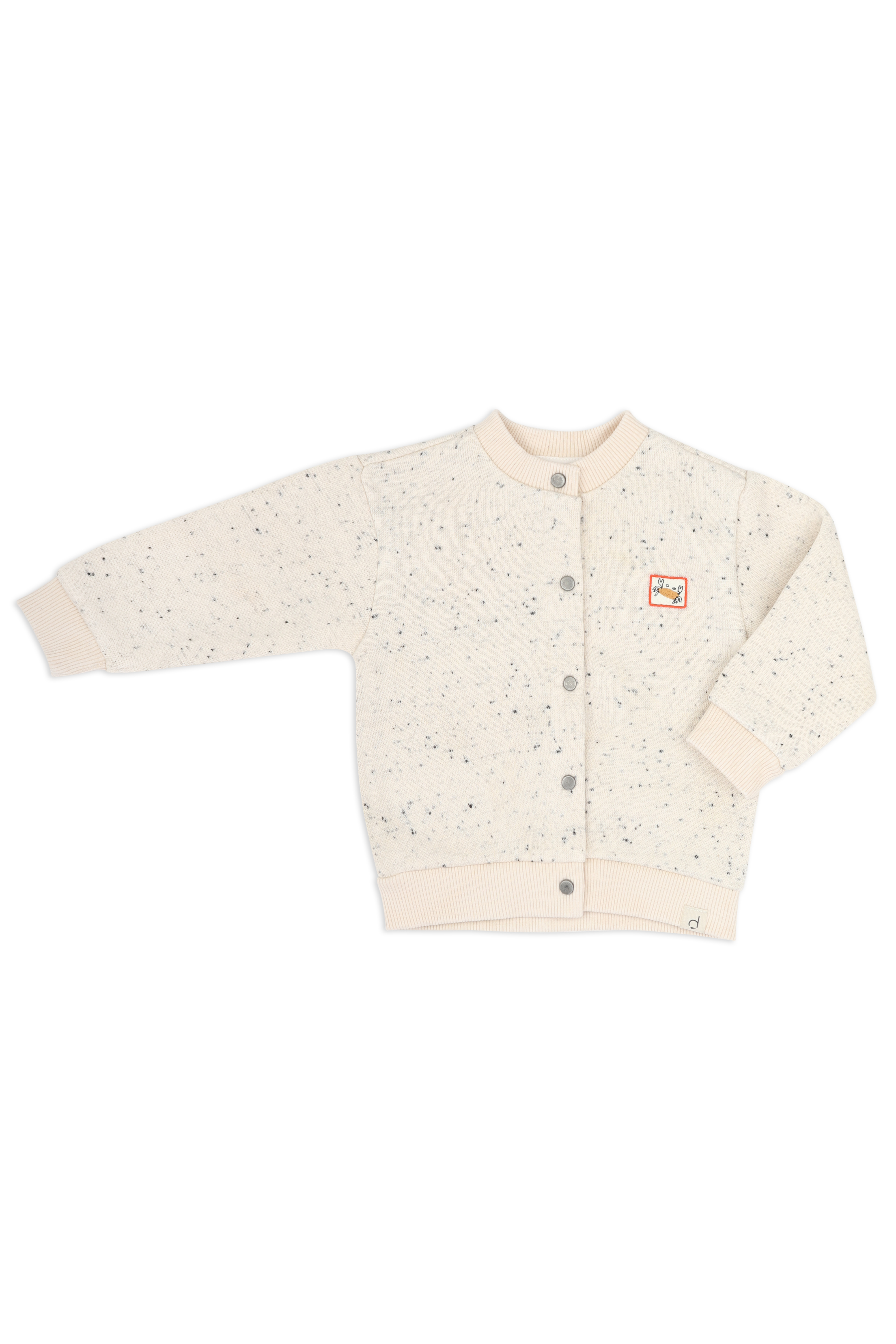 Baby-sweat-cardigan-natural