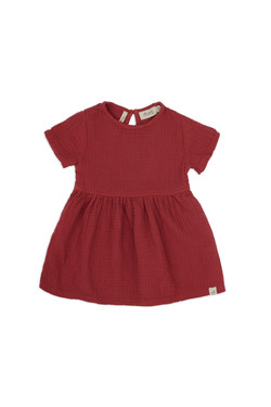 Baby-dress-clay-red-1