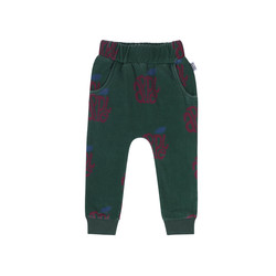 sweatpants-green-apple-green