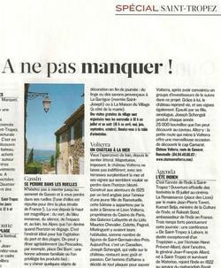 MV_La_Maison_du_Village_gassin_saint_tropez_boutique_décoration_Presse__(26).jpg
